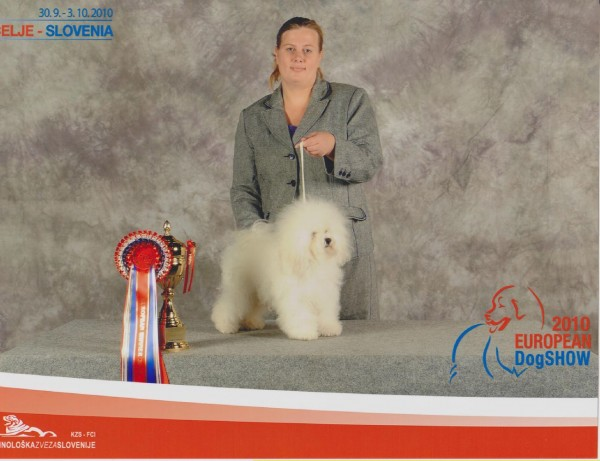 julieta-bob-european-champion1